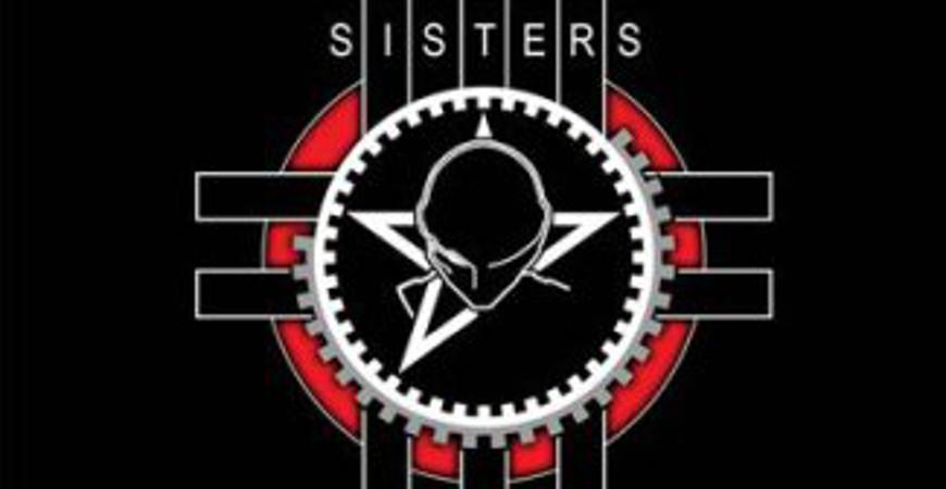 sisters_of_mercy_concert_bataclan_1