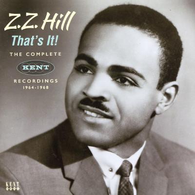 zz_top_zz_hill