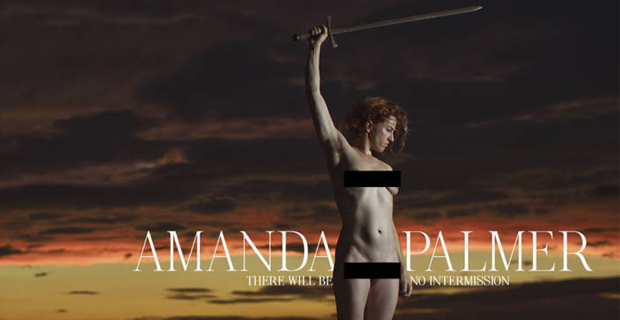 amanda_palmer_concert_bataclan_1