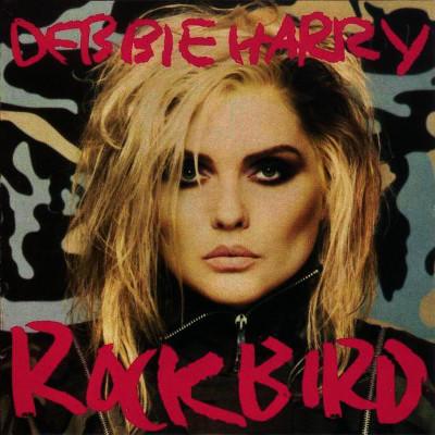 andy_warhol_rockbird