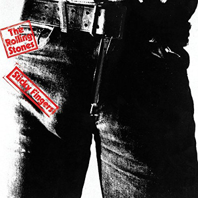 andy_warhol_sticky_fingers