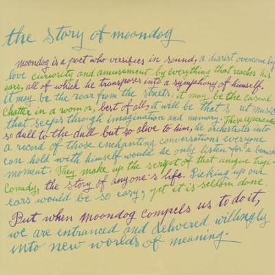 andy_warhol_story_of_the_moondog