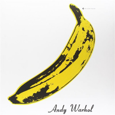 andy_warhol_the_velvet_underground_and_nico