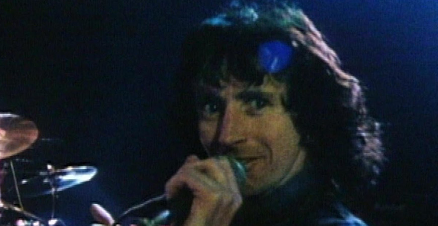 bon_scott_death_birthday