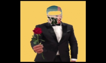broken_social_scene_boyfriends_video