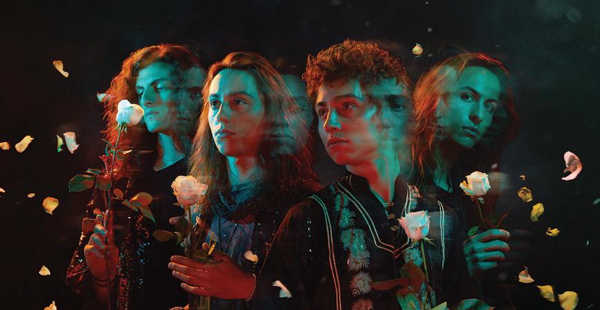 greta_van_fleet_concert_zenith_paris_1