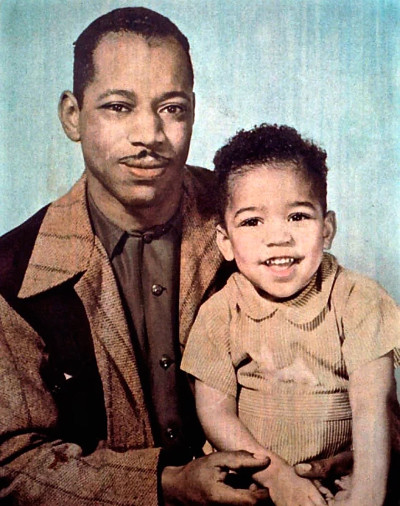 jimi_hendrix_father