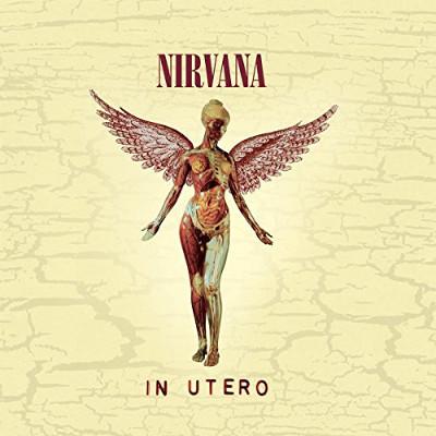 nirvana_in_utero