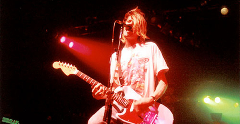nirvana_last_concert_birthday
