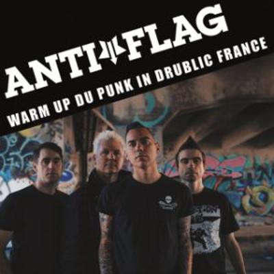 anti_flag_concert_gibus