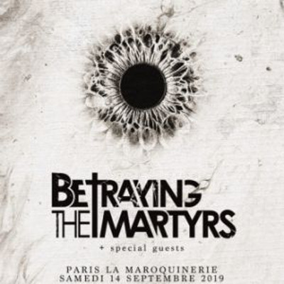 betraying_the_martyrs_concert_maroquinerie