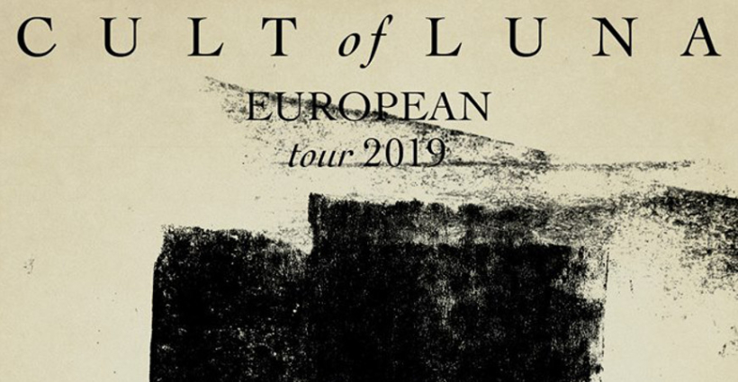 cult_of_luna_concert_trianon_1