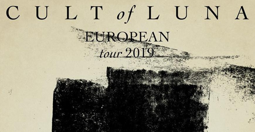cult_of_luna_concert_trianon_1