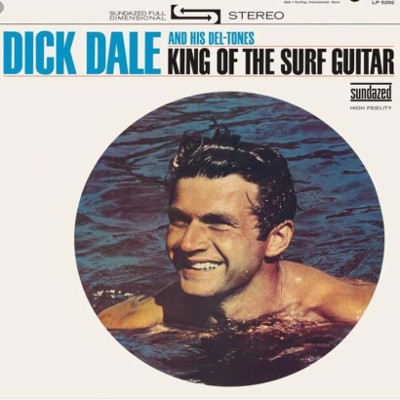 dick_dale_huntington_beach