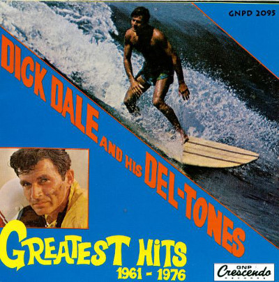 dick_dale_waves