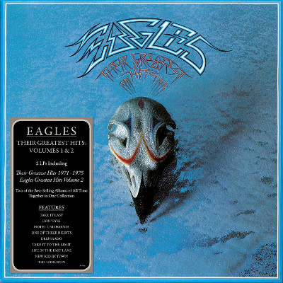 eagles_greatest_hits