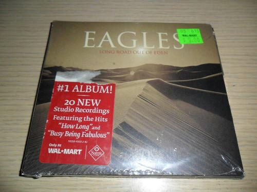 eagles_wal_mart