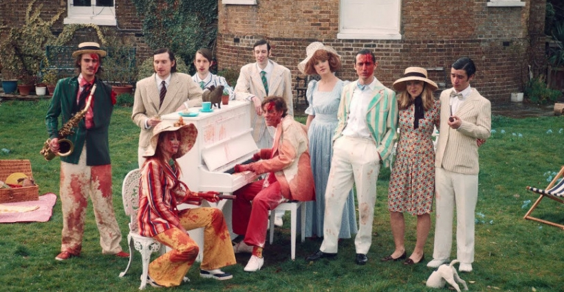 fat_white_family_tastes_good_with_the_money_video