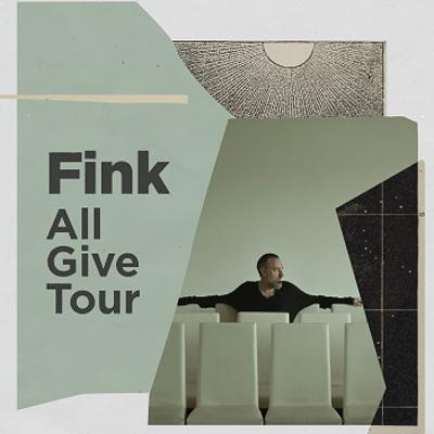 fink_concert_trianon