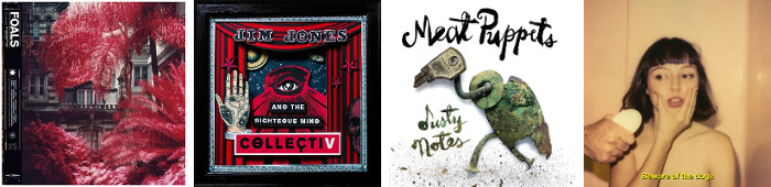 foals_jim_jones_and_the_righteous_mind_meta_puppets_stella_donnelly_album_streaming