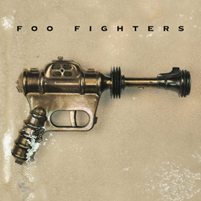 foo_fighters_first_album