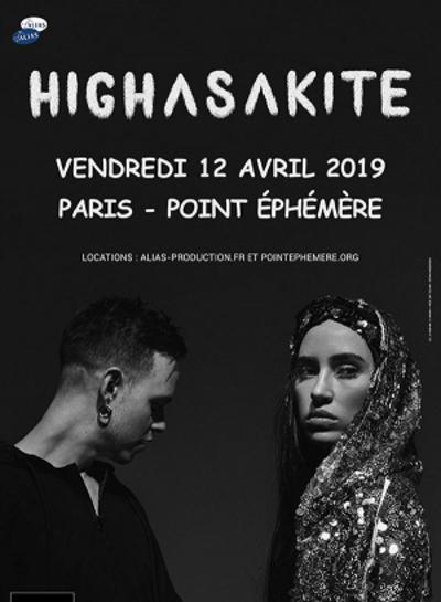 highasakite_flyer_concert_point_ephemere