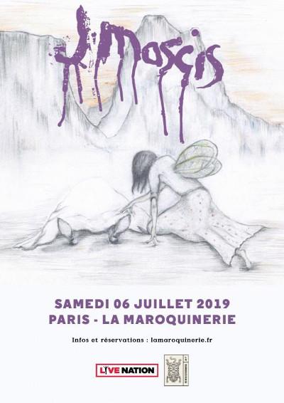 j_mascis_concert_maroquinerie