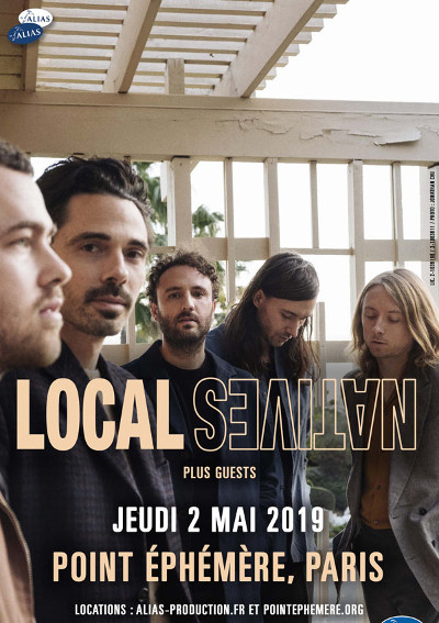 local_natives_concert_point_ephemere