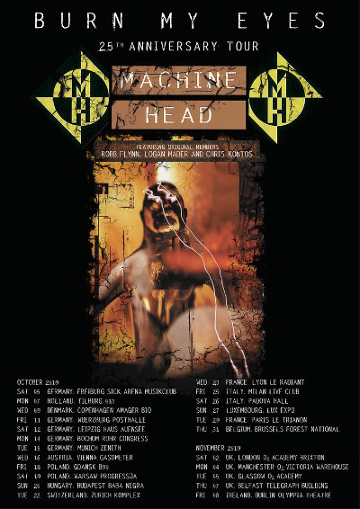 machine_head_concert_trianon