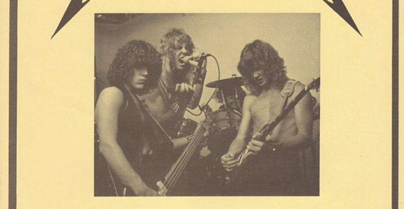 metallica_first_concert_birthday