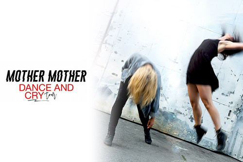 mother_mother_concert_boule_noire