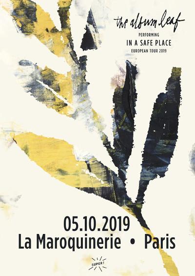 the_album_leaf_concert_maroquinerie