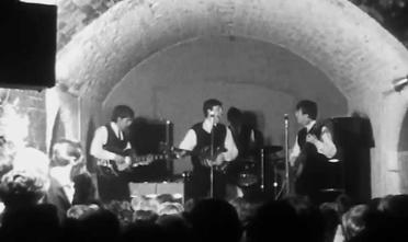 the_beatles_last_concert_cavern_club_birthday