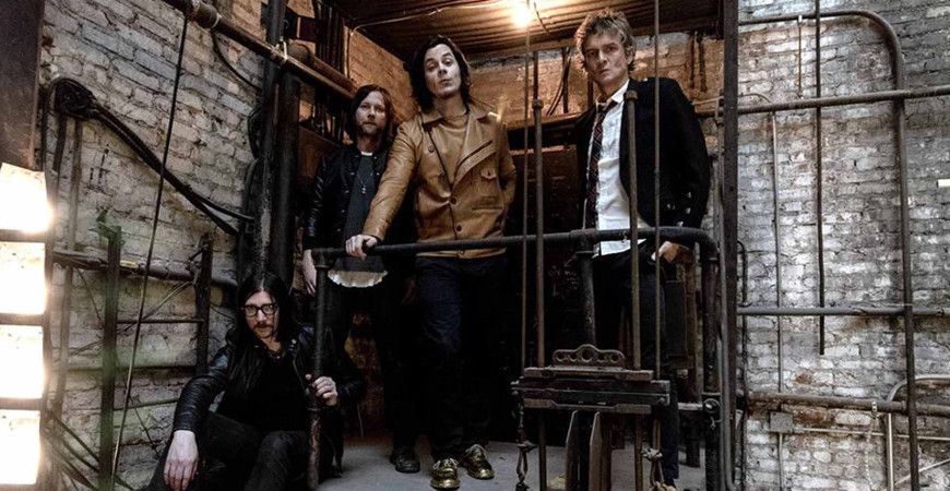 the_raconteurs_concert_olympia_2019
