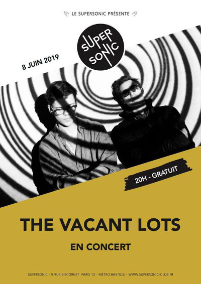 the_vacant_lots_concert_supersonic