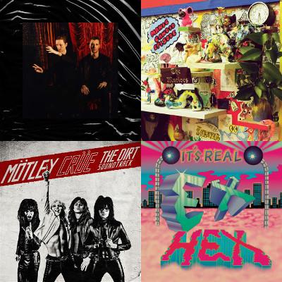 these_new_puritans_the_murlocs_motley_crue_ex_hex_album_streaming
