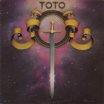 toto_toto