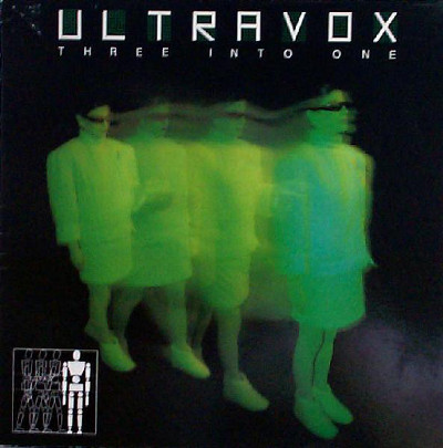 ultravox_three_into_one