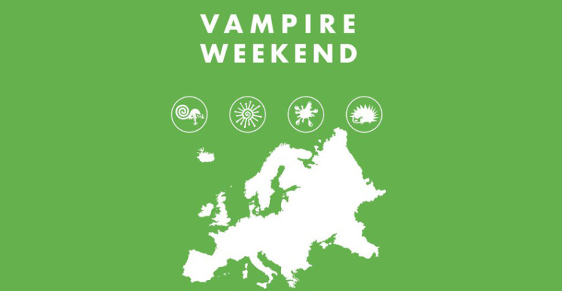 vampire_weekend_concert_zenith_paris_1