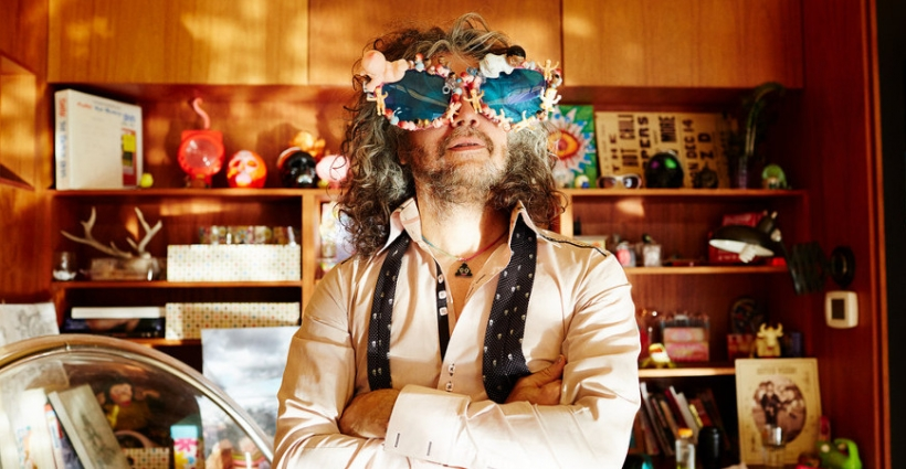 wayne_coyne_quotes