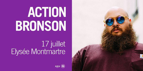 action_bronson_concert_elysee_montmartre