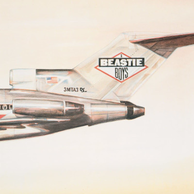 beastie_boys_licensed_to_ill_cover