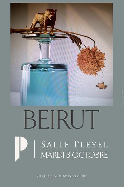 beirut_concert_salle_pleyel