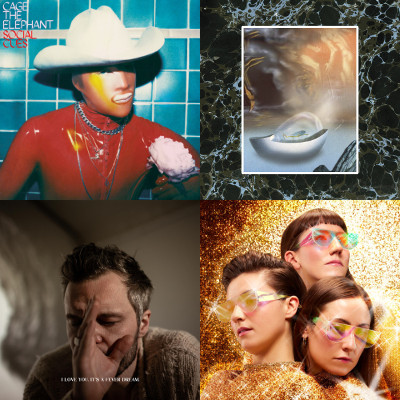 cage_the_elephant_wand_the_tallest_man_on_earth_stealing_sheep_album_streaming
