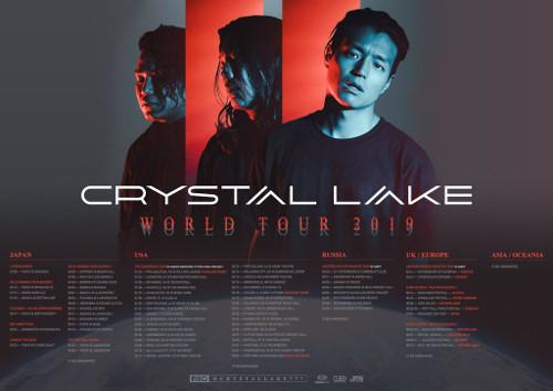 crystal_lake_concert_boule_noire