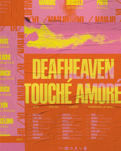 deafheaven_touche_amore_concert_trabendo