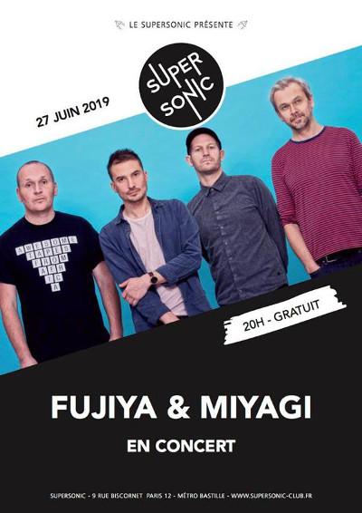fujiya_miyagi_concert_supersonic