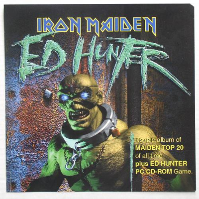 iron_maiden_ed_hunter
