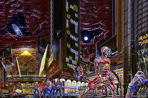 iron_maiden_somewhere_in_time_artwork
