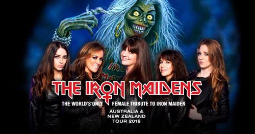 iron_maiden_the_iron_maidens